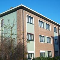 Seizoenswijk (SPL) - WPZ (c) 2014.jpg