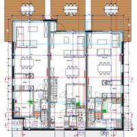VROEN_plan type 1.pdf