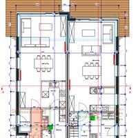 VROEN_plan type 2.pdf