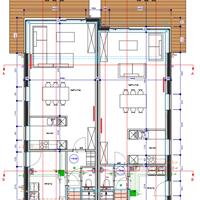 VROEN_plan type 3.pdf