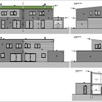 H141-04 - 2016-12-29 -  typewoning A - plannen-Blok 2 woningen gekoppeld.pdf