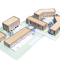 Windmolenveld 3D (c) KPW Architecten.PNG