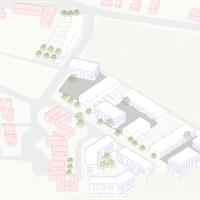 Windmolenveld tekening (KPW) Architecten.PNG